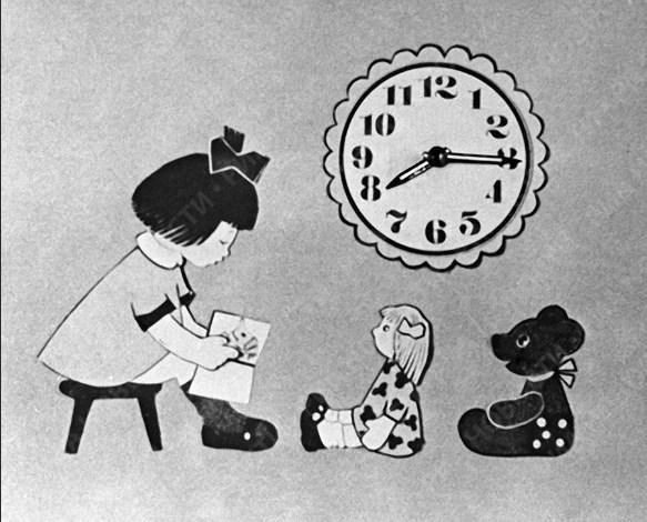 """""""Спокойной ночи, малыши!"""" Советская передача для детей. Смотрите """"Спокойной ночи, малыши!"""" старые выпуски передачи производства СССР в хорошем качестве ."""